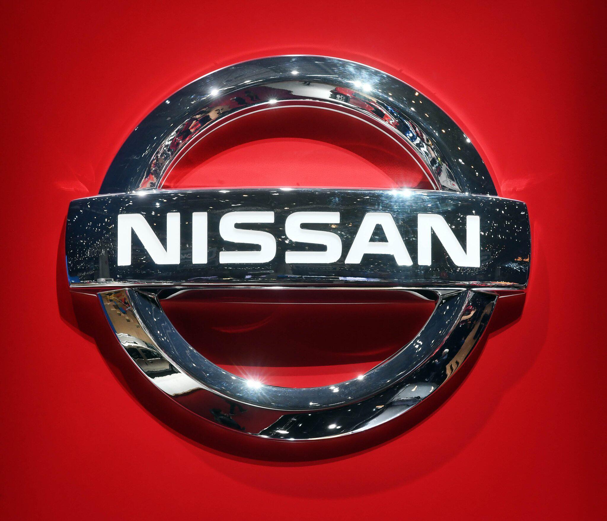 Bild zu Nissan streicht 12 500 Stellen