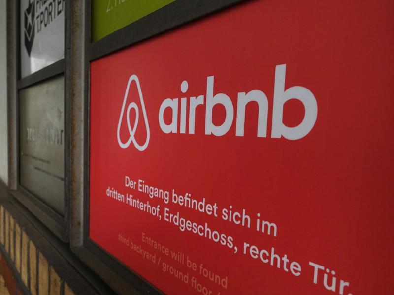 Bild zu Airbnb-Einrichtung