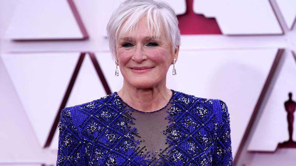 Oscars - 93. Verleihung der Academy Awards
