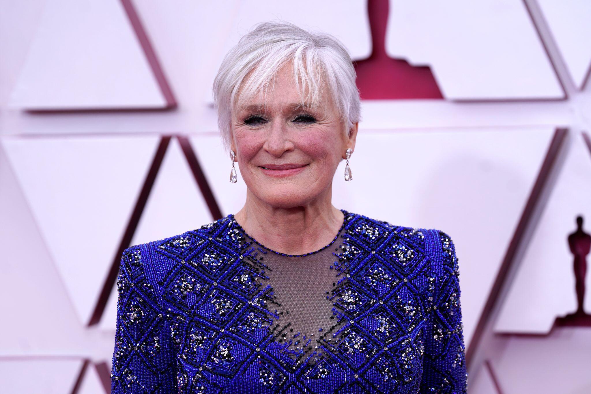 Bild zu Oscars - 93. Verleihung der Academy Awards