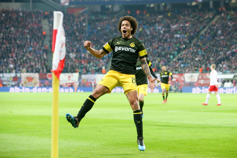 Bild zu Fußball, Bundesliga, Dortmund, BVB, Leipzig, Red Bull, Wistel