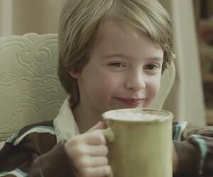 Fünf gute Gründe, warum du jeden Abend Kakao trinken solltest