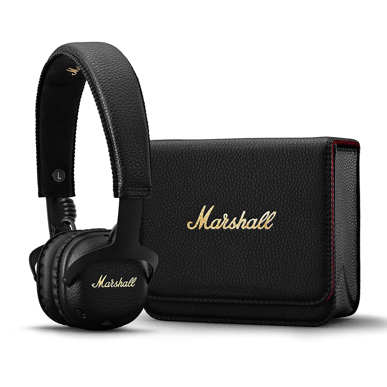 Bild zu noise-cancelling-kopfhörer, in-ear-kopfhörer, over-ear-kopfhörer, bose quietcomfort, sony