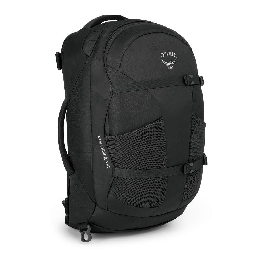 Bild zu backpacking, platzsparend, reisezubehör, ausstattung, rucksack, thailand, vietnam, sri lanka