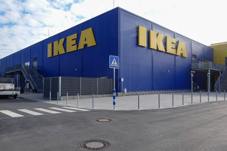 Bild zu Sieben Fakten über IKEA