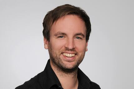 Andreas Maciejewski