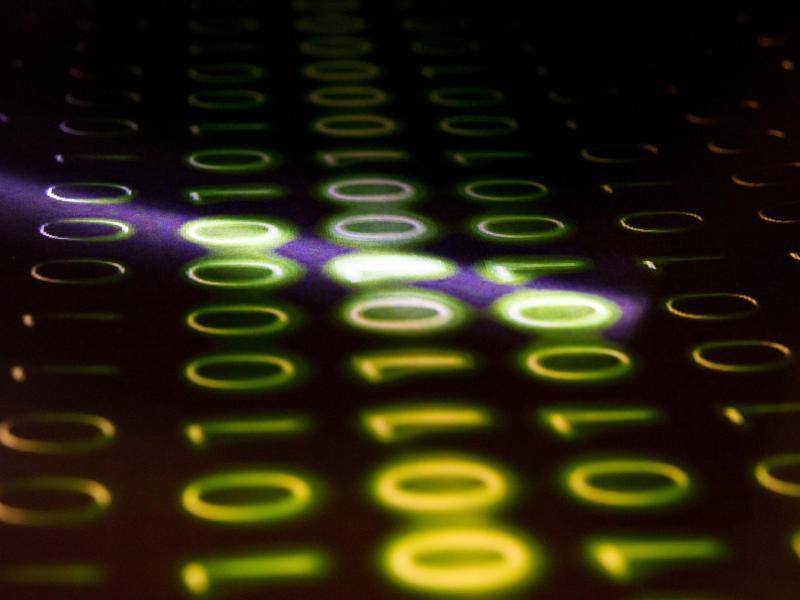 Bild zu Virenscanner für den PC