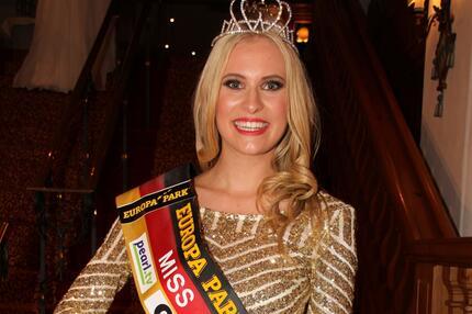 Miss Internet 2015