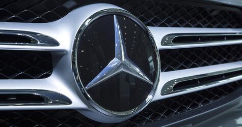 Daimler, Abgas-Skandal, Rückruf