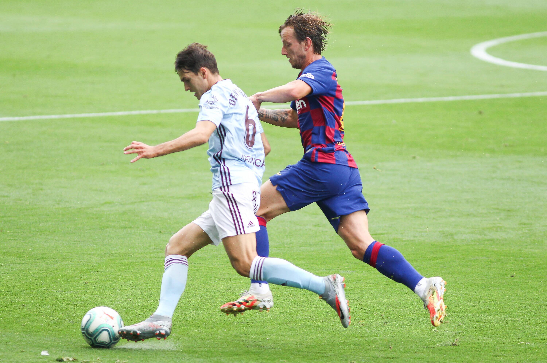 Bild zu La Liga, Spanien, FC Barcelona