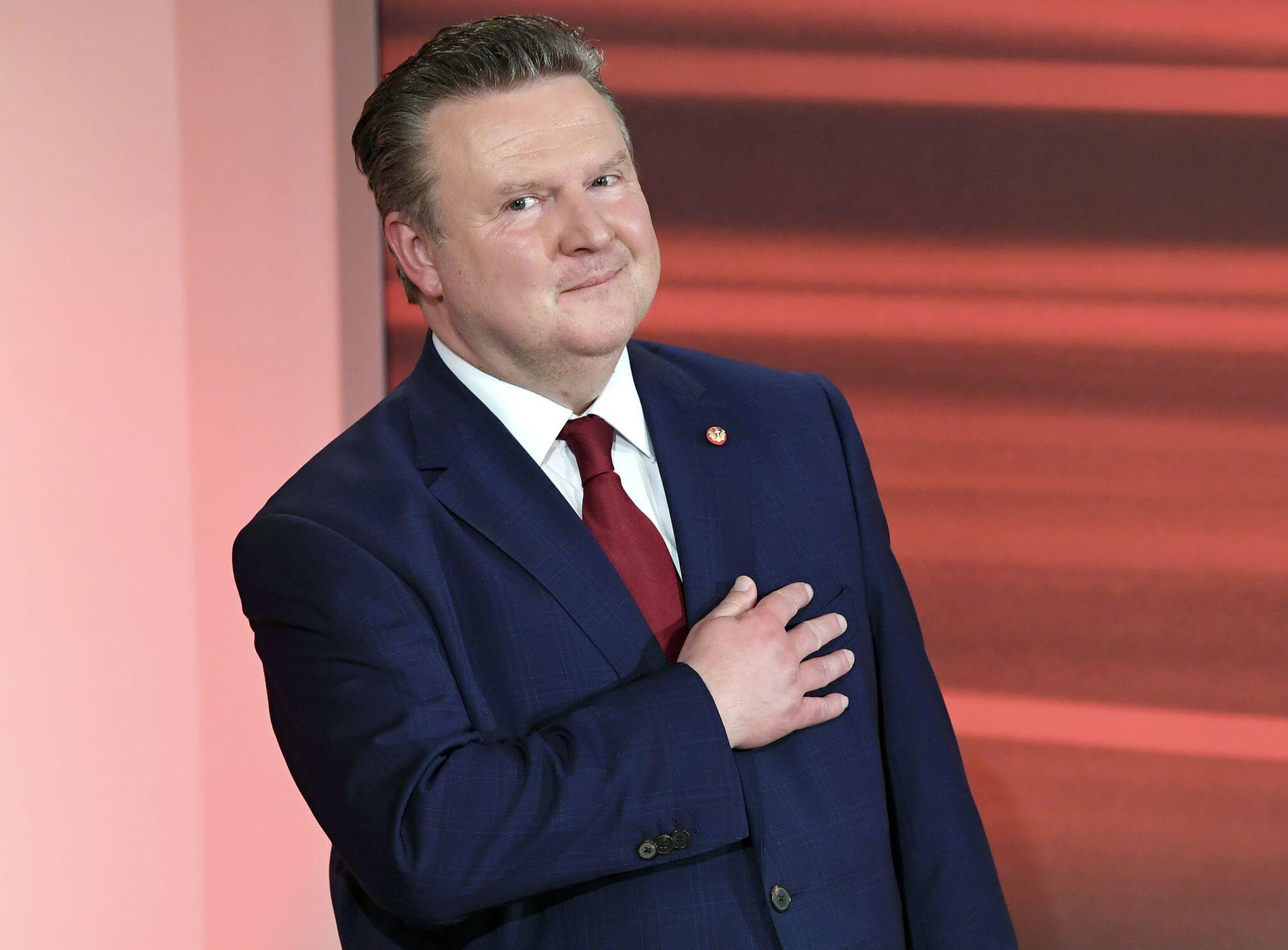 Bild zu Landtagswahl in Wien