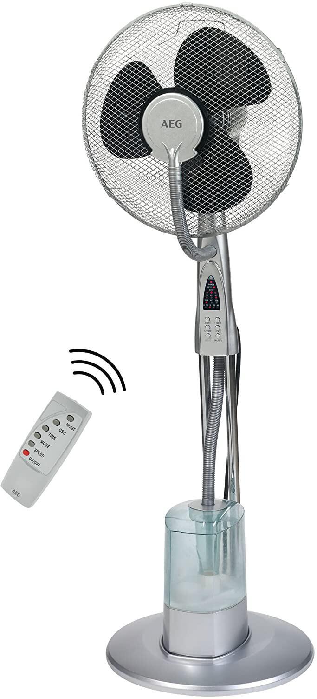 sommer, hitze, ventilator, abkühlung, standventilator, säulenventilator, usb ventilator