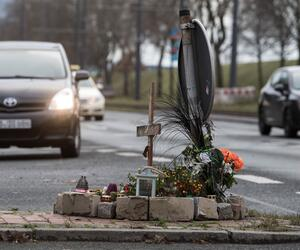 Mordprozess gegen Motorradfahrer