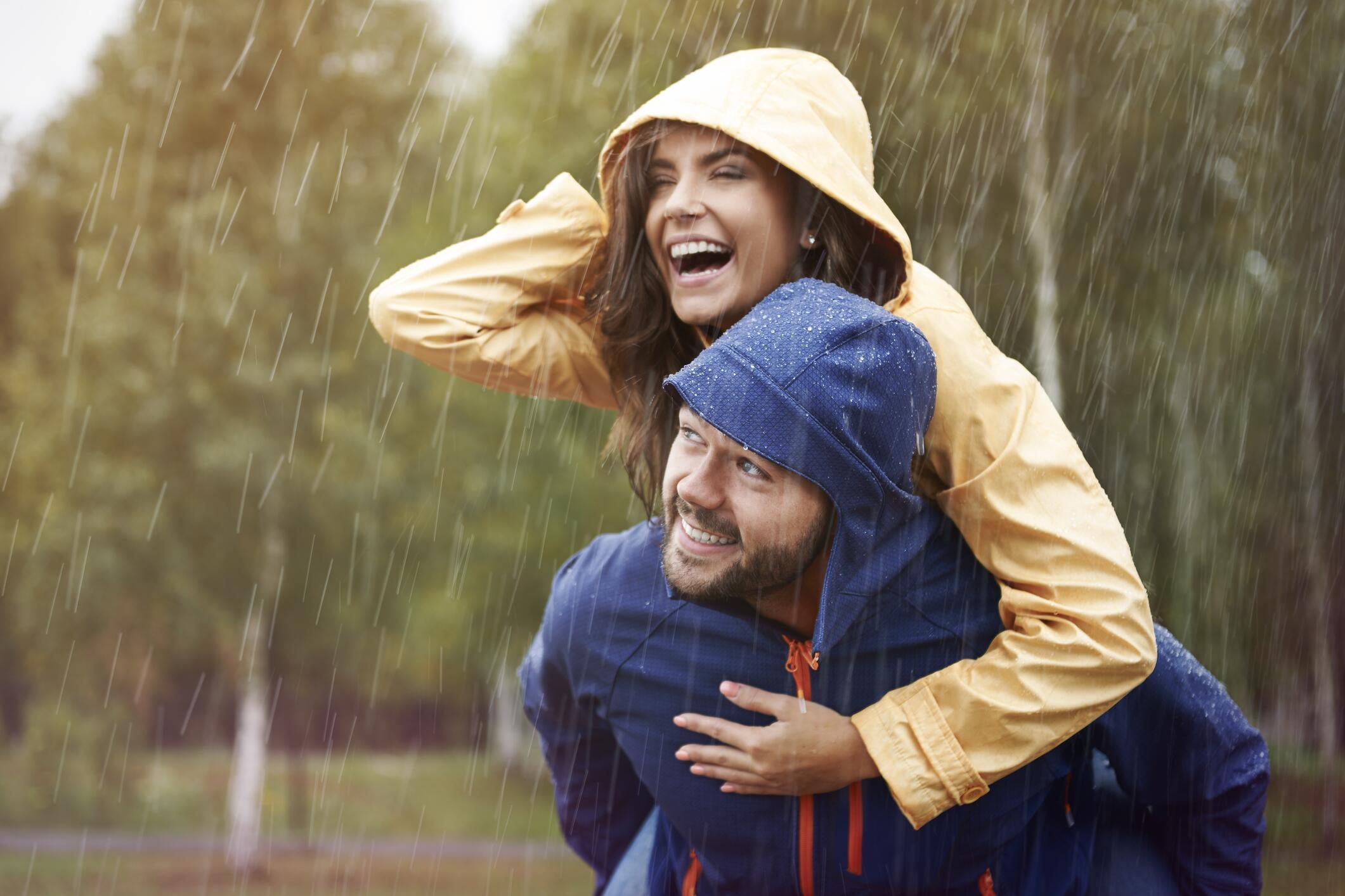 Bild zu thermokissen, gummistiefel, ausstattung, outdoor, Erwachsene, Wetter, Regen, Kleidung, wasserfest,