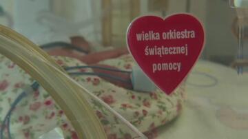 Bild zu Sechslinge Polen