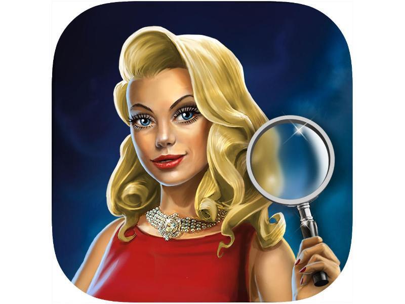 Bild zu «Cluedo: Das klassische Detektivspiel»