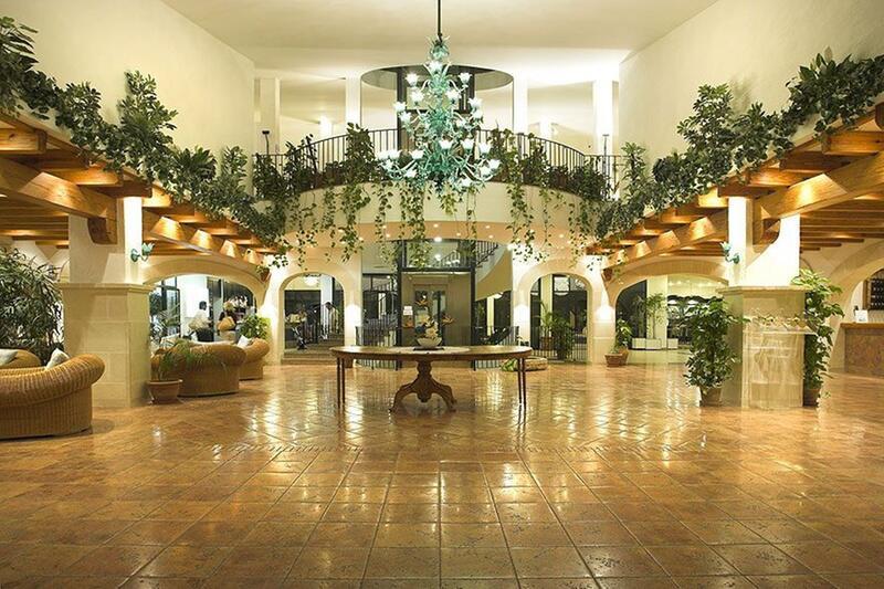 Bild zu Royal Son Bou Family Club**** / Menorca